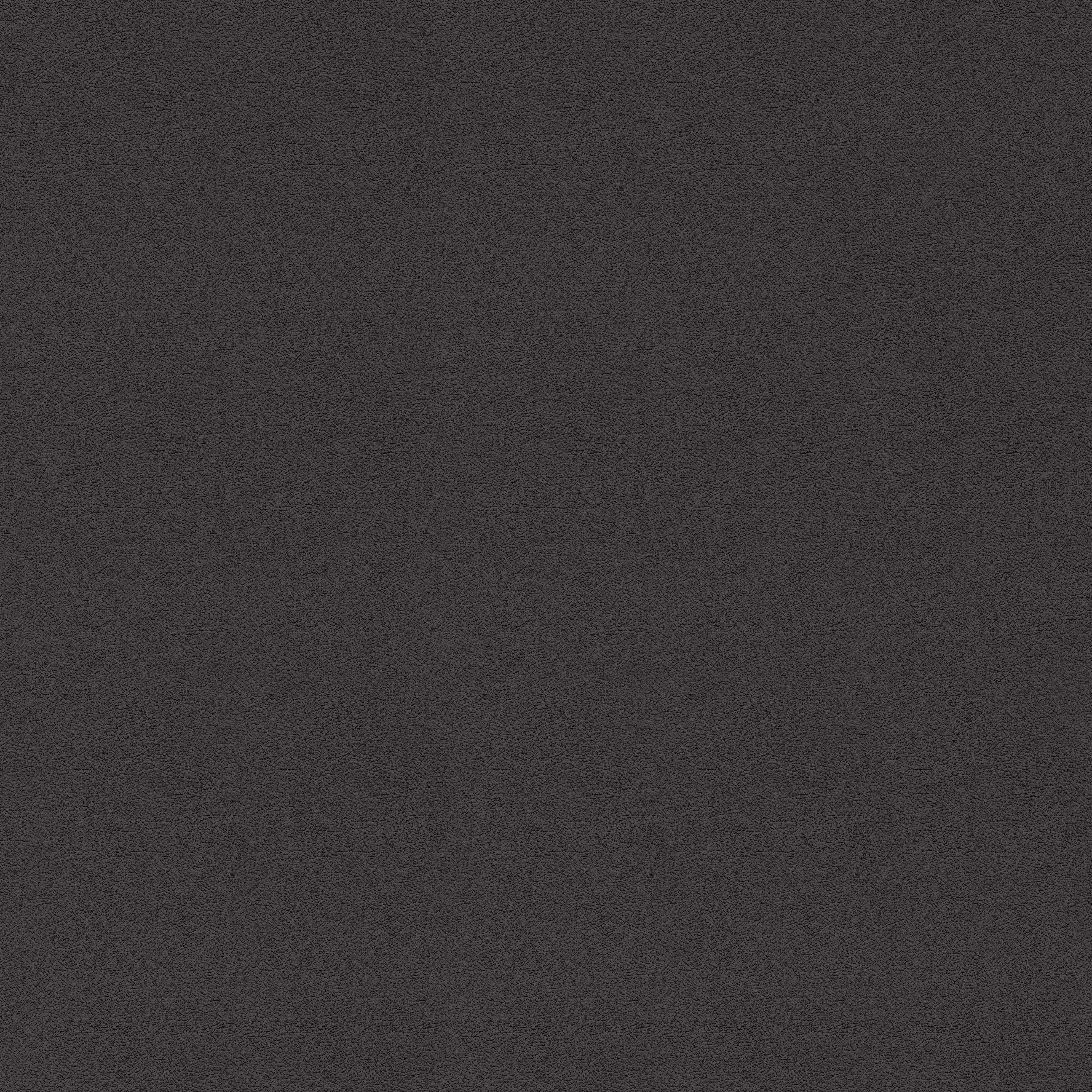 freneci 8X Bois Tissage Navette B/âtons Bois Tige M/étier /à Tisser Pull Approvisionnement Outils /à Main